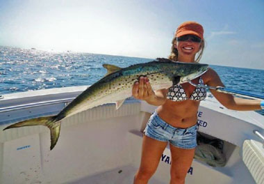 Spanish_Mackerel_Costa_Rica