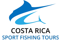 costa-rica-fishing-tours-logo