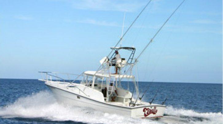 boats-013-ac0df8e75d79d9b286a0e5e51dfd9c27