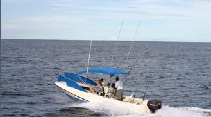 boats-021-7b7c44f0c59581b6473312fcbbfb8ce7