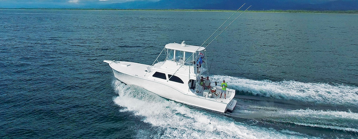 caribsea-sportfishing-charter-birdeyeview-side
