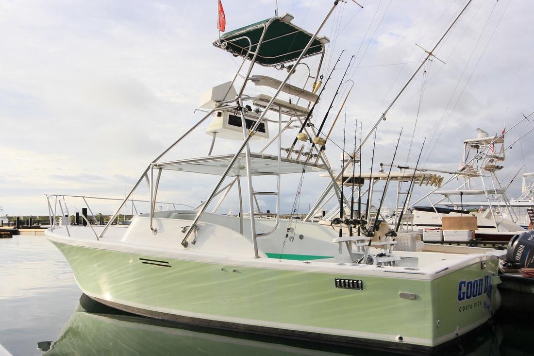 good-day-fishing-in-quepos-costa-rica_orig