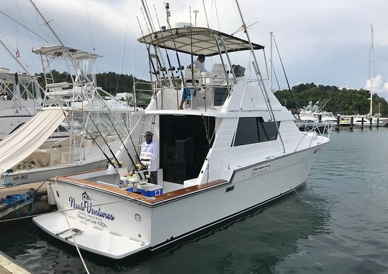 new-remodeled-42-luhrs