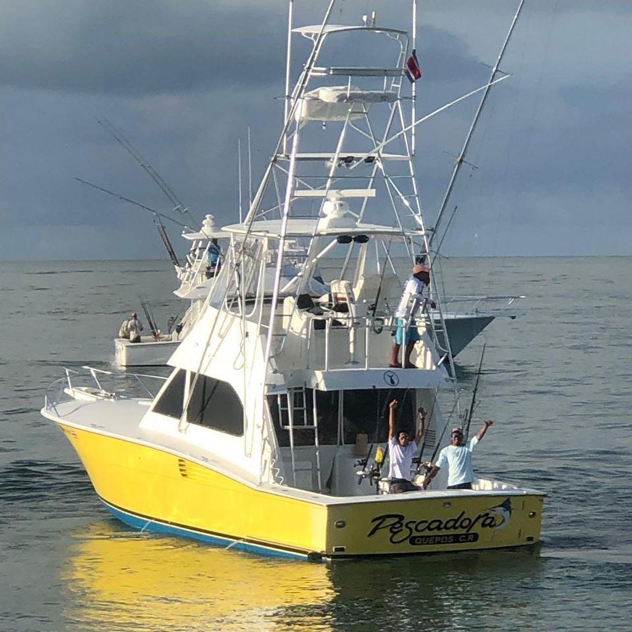 pescadora2
