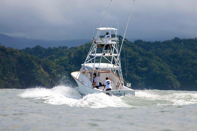 sunny-one-costa-rica-fishing